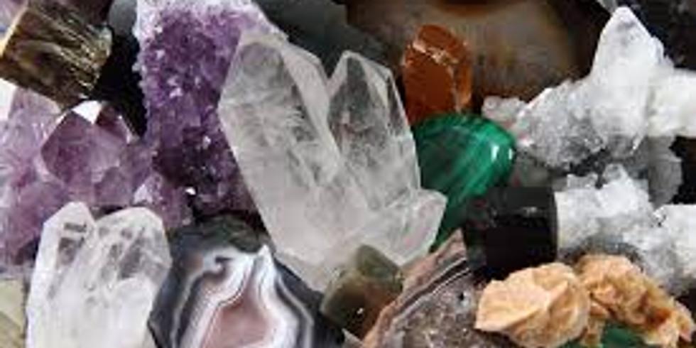 Understanding your Divine Gifts