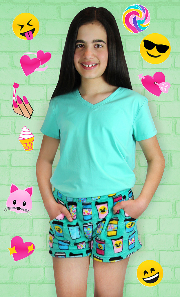 Candy Pink - Spring 18 catalog-15