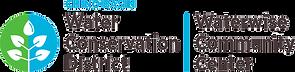 CBWCD logo.png