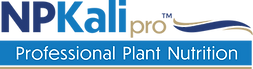 NPKali_logo.png