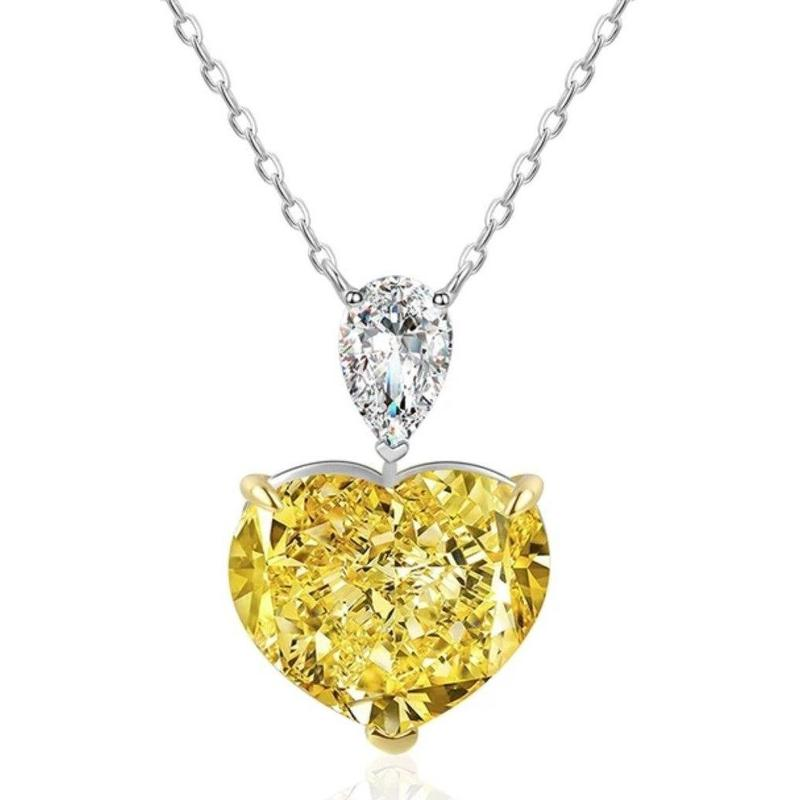 Diamond Veneer Travel Jewelry