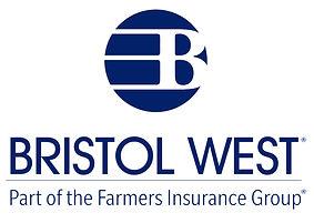 Bristol West Logo square big.jpg