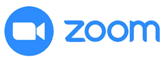 zoomlogo_edited.png