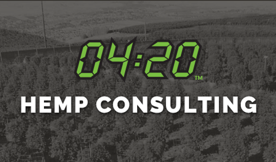 HEMP CONSULTING .png