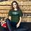 Thumbnail: Green&World - Unisex T-Shirt