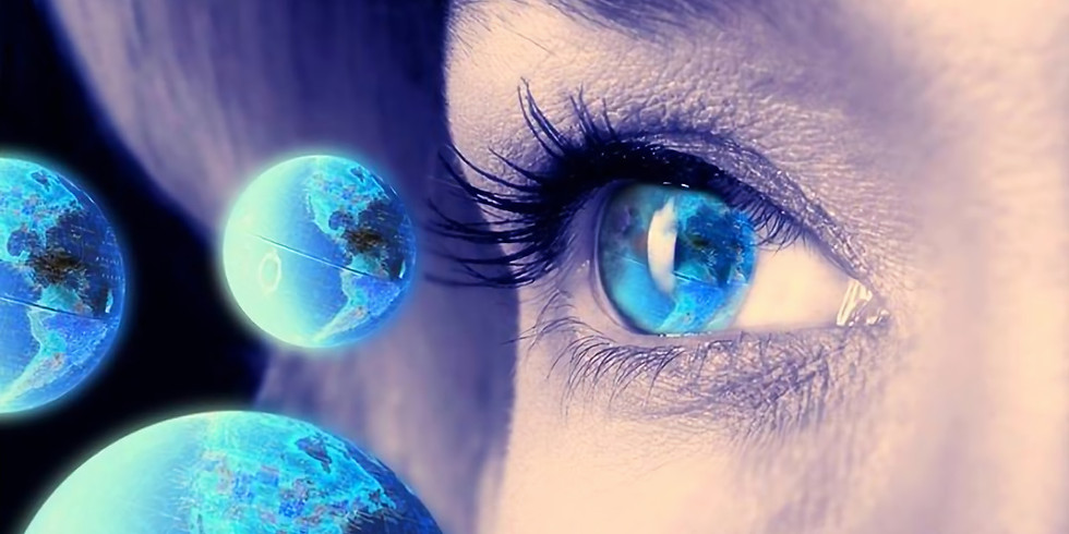 DREAM interpretation & Understanding Dream Time