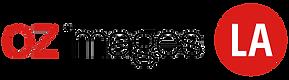 OZ Images Logo RED.png