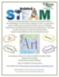 Links Building STEAM Flyer 2020.jpg