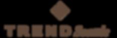 TrendSeattle Logo Brown.png