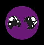 auto purple.png