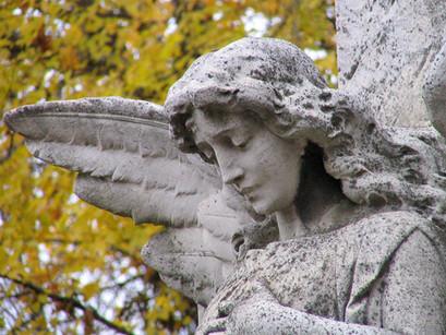 The Archangel Raphael Message