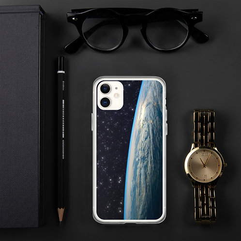 iPhone Case - Mother Earth