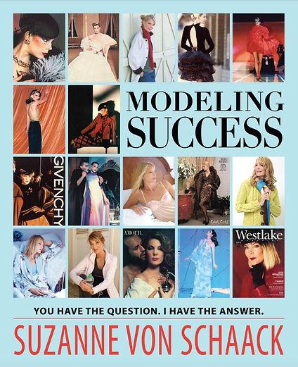 Suzanne Von Schaack Book Cover.JPG