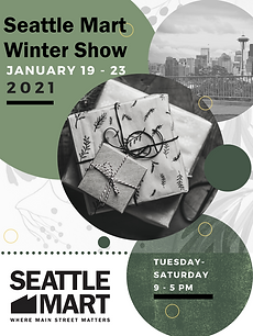 Seattle Mart Winter Show 2021.PNG