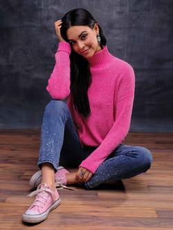 EW27022_hot pink