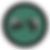 Auto icon Green.png