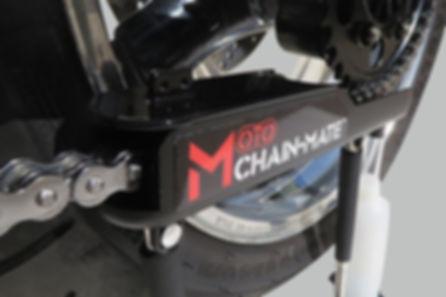 Moto Chain-Mate Pic2.jpg