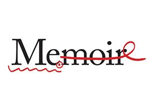 Confessions of a Memoirist