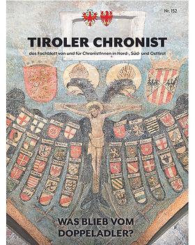 Titelblatt_Tiroler_Chronist_152.jpg