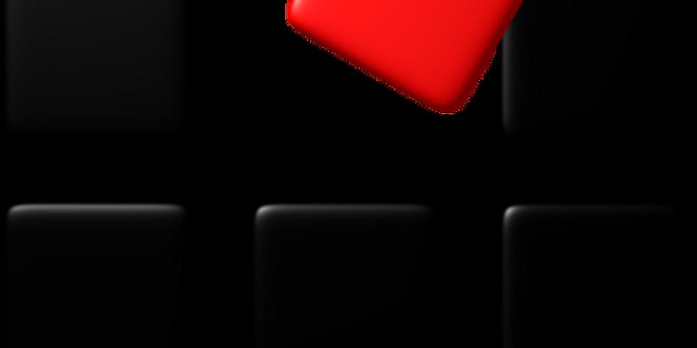 M-Box - Fragen und Antworten zum Verzeichnen von Bildern