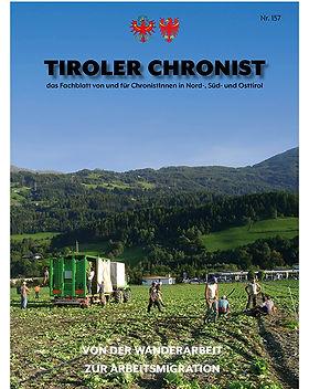 Titelblatt_Tiroler_Chronist_157_klein.jp