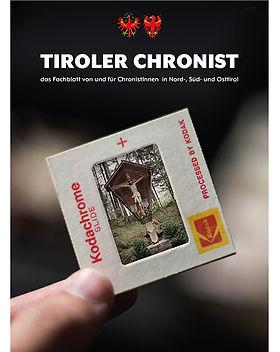 Deckblatt Tiroler_Chronist_151_neu.jpg