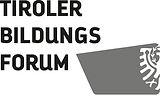 TBF_Logo_Graustufen_300dpi.jpg