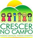 Logo Crescer no Campo.jpg