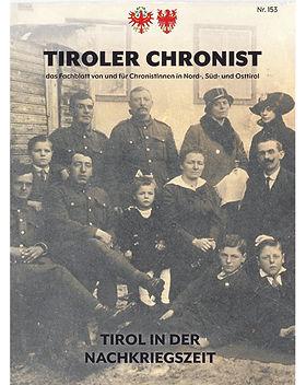 Titelblatt_Tiroler_Chronist_153.jpg
