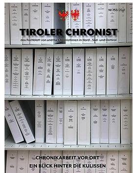 Tiroler_Chronist_158 Titelblatt.jpg