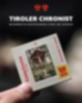 Deckblatt Tiroler_Chronist_151.jpg