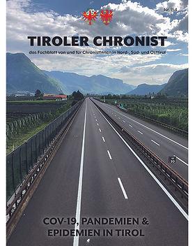 Titelblatt_Tiroler_Chronist_154.jpg