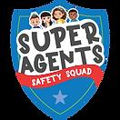 SafetySquad(logofull).png