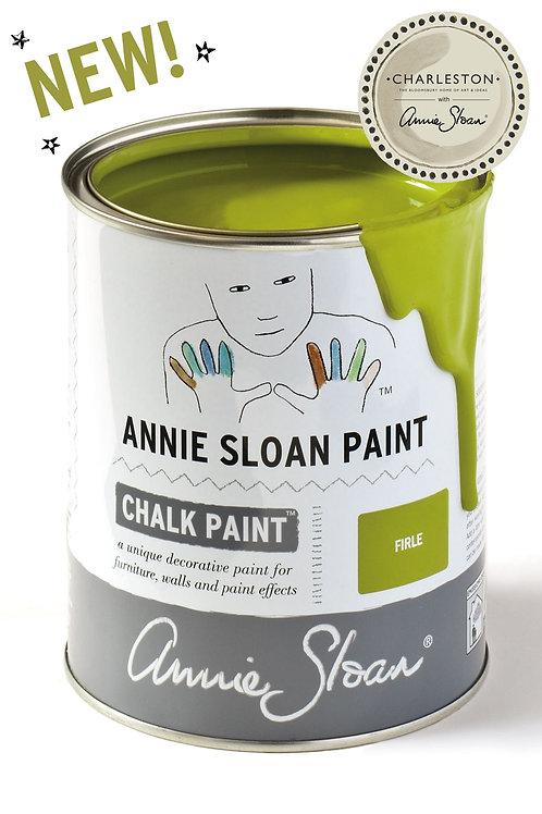 Firle Annie Sloan Chalk Paint™ 1 Litre Tin