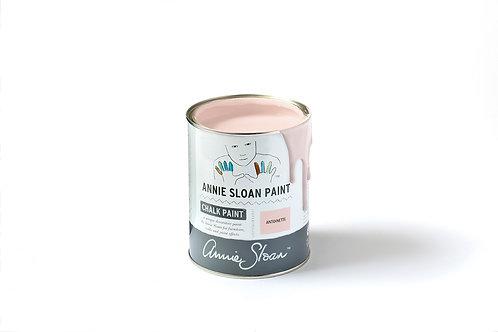 Antoinette Annie Sloan Chalk Paint™ 1 Litre Tin