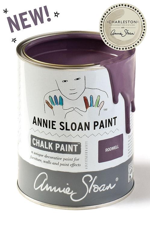 Rodmell Annie Sloan Chalk Paint™ 1 Litre Tin