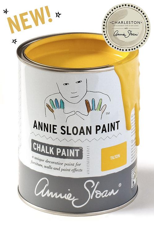 Tilton Annie Sloan Chalk Paint™ 1 Litre Tin
