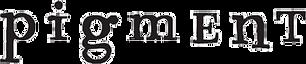 LogoBlack450.png