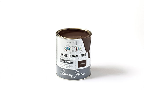 Hornfleur Annie Sloan Chalk Paint™ 120ml Tester Pot