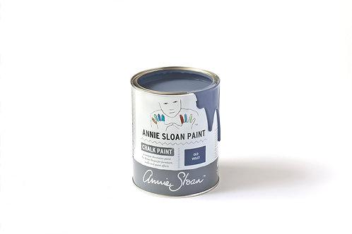 Old Violet Annie Sloan Chalk Paint™ 120ml Tester Pot