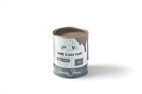 Coco Annie Sloan Chalk Paint™ 1 Litre Tin