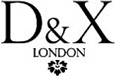 dandx-london-logo.jpg