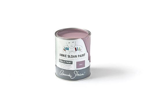 Emile Annie Sloan Chalk Paint™ 120ml Tester Pot