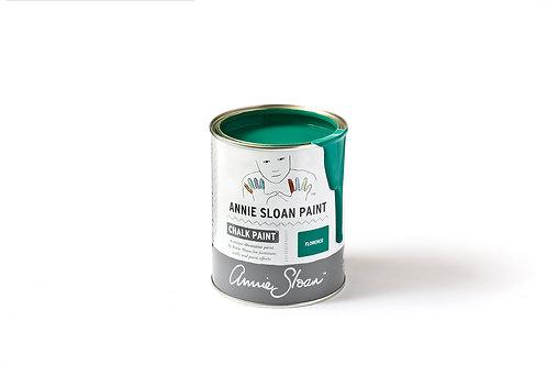 Florence Annie Sloan Chalk Paint™ 1 Litre Tin