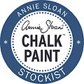 UK_AS_Stockist logos_Chalk-Paint_HR_05.j