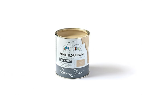 Country Grey Annie Sloan Chalk Paint™ 1 Litre Tin
