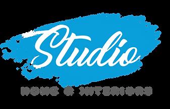 Standalone-Logo.png