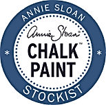 UK_AS_Stockist logos_Chalk-Paint_HR_05.j