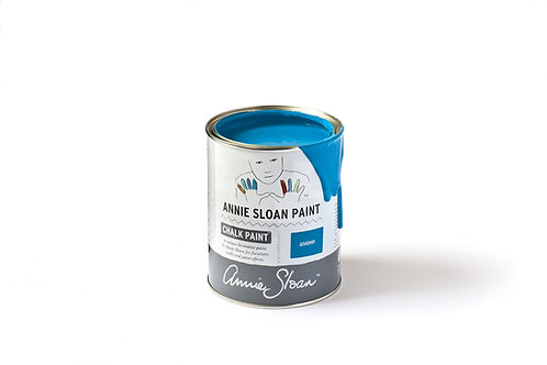 Giverny Annie Sloan Chalk Paint™ 120ml Tester Pot
