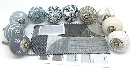 Grey sample.jpg